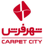 Carpet City