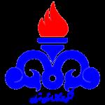 Gaz Tehran