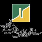 Nosazi Esfahan