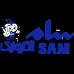 Sam Electronic